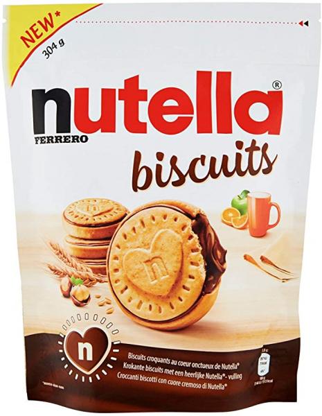 0727_Nutella_Biscuits.jpg