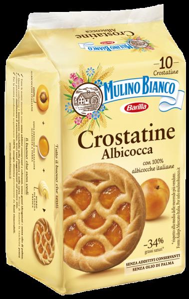 0709_Crostatina.png