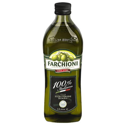 Farchioni_Olivenoel_100_Italiano.jpg