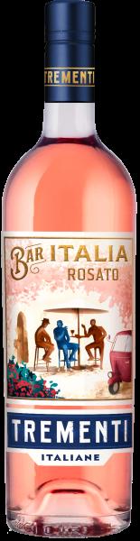 Rosato_Italia.png
