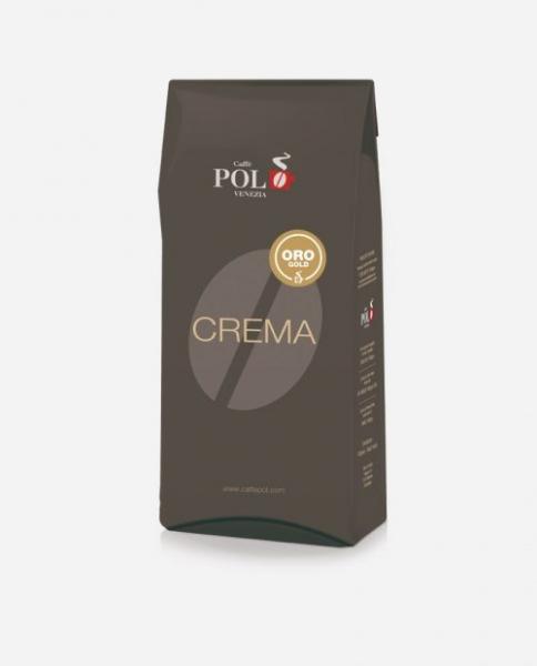 caffepol_crema_oro_1kg_500x620.jpg