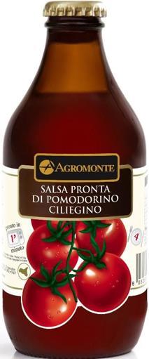 0666_Agromonte_Salsa.jpg