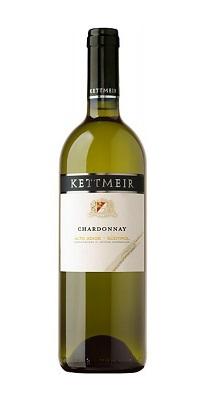 Kettmeir_Chardonnay.jpg