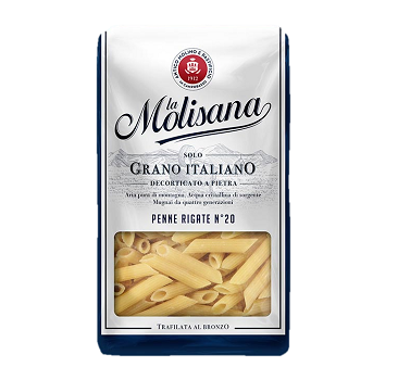 Penne_Rigate_Nr_20.png