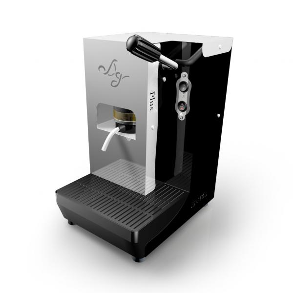 Kaffemaschine_Schwarz_Pol.jpg