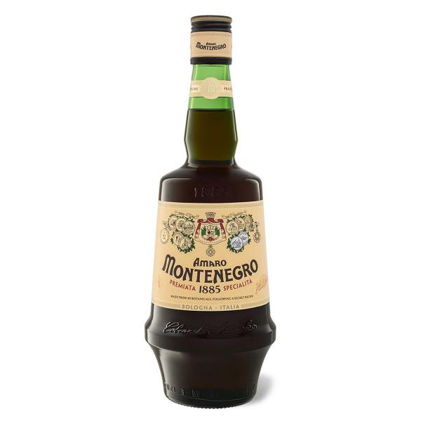Amaro_Montenegro_.jpg