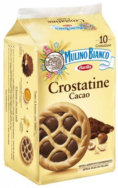 0710_Crostatine_Cacao.png
