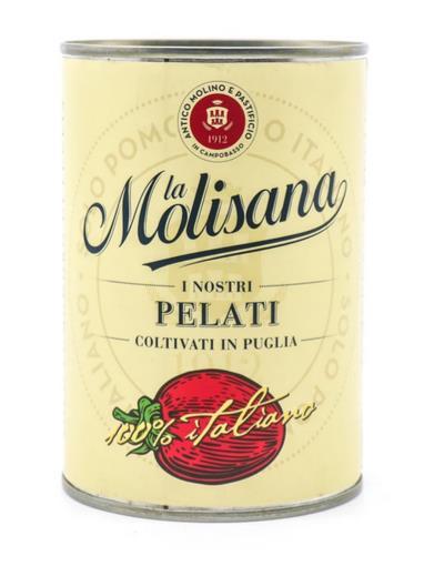 La_Molisana_Pelati.jpg
