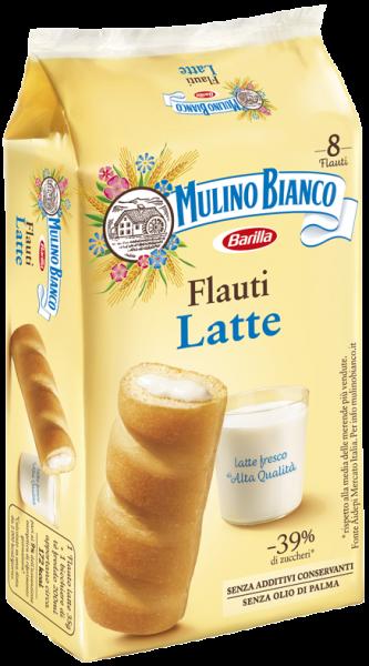 0534_Flauti_Latte.png