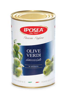 Olive_verdi_denocciolate_2650ml.png