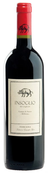 0603_Insoglio_del_Cinghiale_Toscana_IGT.jpg