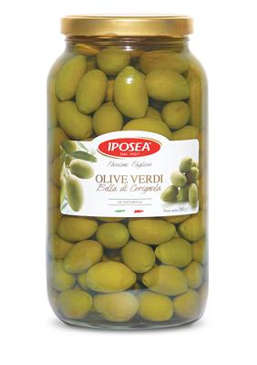 Olive_bella_di_cerignola_3100ml_1.png