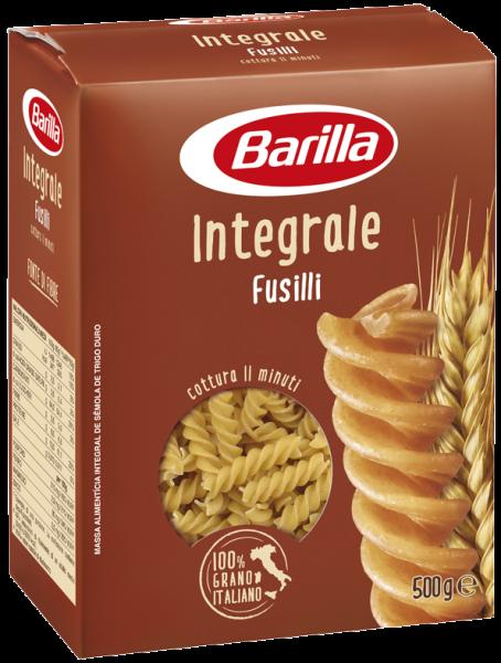 0749_Barilla_Pasta_Integrale_Fusilli_500g.png