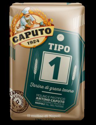 0873_Caputo_Farina_Tipo_1.png