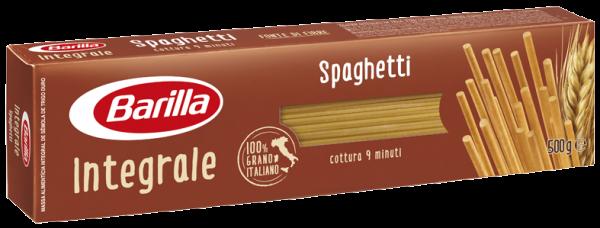 0745_Barilla_Pasta_Integrale_Spaghetti_500g.png