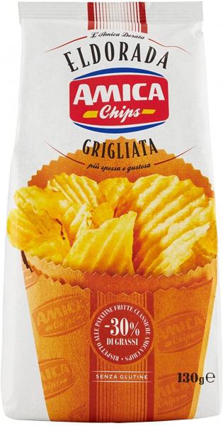0725_Amica_Chips_Eldorada_Grigliata.jpg