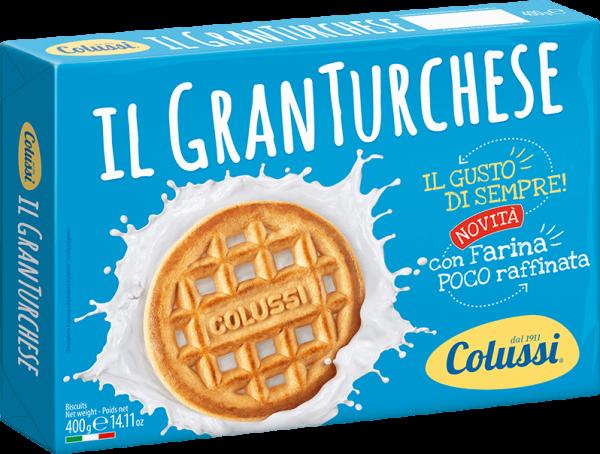0693_Colussi_Gran_Turchese.png