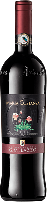 maria_costanza_rosso.png
