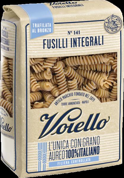 0752_Voiello_Pasta_Integrale_Fusilli_Nr_141_500g.png