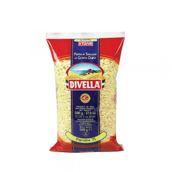 0661_Divella_Pignolina_70.jpg