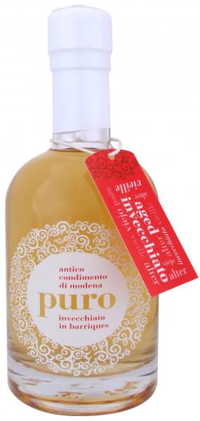PURO_Bianco.jpg
