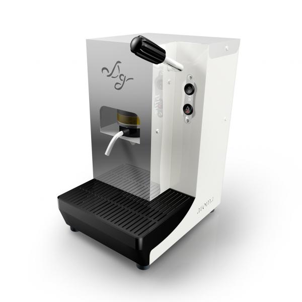 Kaffemaschine_Weiss_Pol.jpg