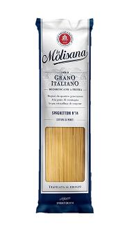 spaghetoni.png