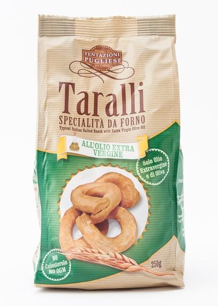0536_Taralli_con_Olio.jpg