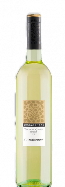 0348_Chardonnay_Quercianera_Spinelli.png