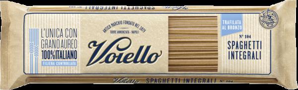 0753_Voiello_Pasta_Integrale_Spaghetti_Nr_104_500g.png